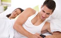 6 dấu hiệu chàng không xác định tình cảm lâu dài