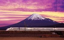 Shizuoka: miền quê bình yên ở xứ mặt trời mọc