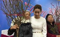 Nước mắt ngày trùng phùng sau 30 năm bị lừa bán sang Trung Quốc