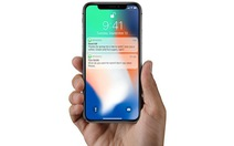 Liệu bò có thể mở khóa iPhone X bằng Face ID?