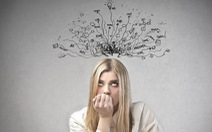 Dùng sốc điện trên não giúp cải thiện trí nhớ