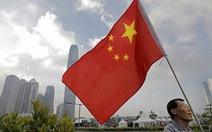 Trung Quốc, Nga gọi báo cáo hạt nhân của Mỹ là 'kích động'