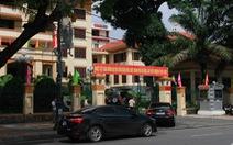 Đà Nẵng kỷ luật thêm 5 lãnh đạo, cảnh cáo ông Trần Đức Anh Sơn