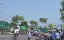 Đà Nẵng yêu cầu công an phối hợp giải quyết điểm nóng môi trường