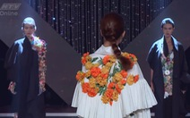 'Em hoa' của Công Trí lần đầu tiên diễn tại Việt Nam