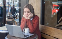 7 cách giữ động lực khi học trực tuyến