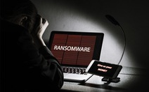 Ransomware mới nổi Scarabey xóa dần dữ liệu sau mỗi 24 giờ