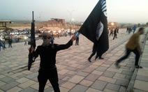 Chuyên gia Mỹ: không nên thổi phồng nguy cơ khủng bố IS hồi hương