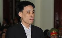 Phạt đối tượng lợi dụng vụ Formosa để gây rối 14 năm tù