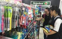 Hơn 65% doanh nghiệp Nhật tại Việt Nam có lãi
