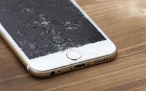 Màn hình smartphone phủ kim cương sẽ xuất hiện trong năm 2019