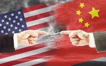 Trung Quốc sắp vượt mặt Mỹ trong lĩnh vực nghiên cứu AI