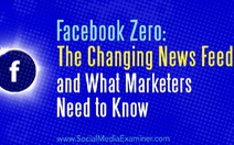 Có phải Facebook giới hạn chỉ 25 bạn bè xuất hiện trong Bảng tin?