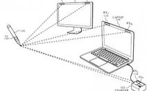 Apple sắp tung ra bút chì thông minh có thể 'vẽ' trên nhiều bề mặt