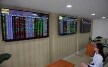 HoSE cảnh báo hủy niêm yết, cổ phiếu Hoàng Anh Gia Lai rớt sàn