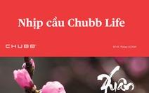 Chubb Life – Annual Agency Awards 2017: Dám thay đổi, đón thành công