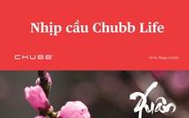 Chubb Life Việt Nam giới thiệu sản phẩm bảo hiểm sức khỏe Bảo hiểm hỗ trợ điều trị ung thư – C Care