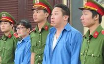 Vụ án Huyền Như: Tranh cãi trách nhiệm bồi thường