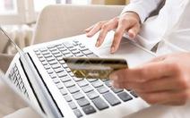 Chuyên gia CMC InfoSec cảnh báo lừa đảo khi mua sắm online dịp Tết Mậu Tuất 2018