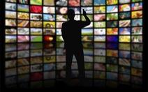 TV thông minh dễ bị 'hack' hơn bạn tưởng