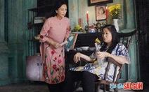 Cô Ba Sài Gòn tranh giải tại Liên hoan phim châu Á Osaka