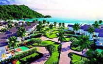 Năm 2018 BĐS nghỉ dưỡng Nam Phú Quốc bứt phá
