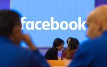 Facebook mở rộng tính năng tìm việc tại hơn 40 quốc gia