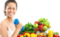 Dinh dưỡng điều trị bệnh đái tháo đường