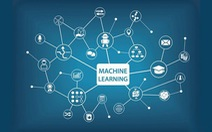 Công nghệ học máy đã giúp con người làm việc tốt hơn như thế nào?