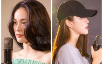 Hạ Vi, Thiên Nga tranh 'vé vàng' đào tạo ca sĩ của Hàn Quốc