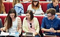 Biết trước những điều này, bạn đỡ 'té ghế' khi du học Anh