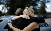 NRA kiện bang Florida vì ra luật nâng tuổi mua súng