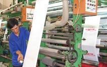 Bao bì, dây kim loại VN bị kiện ở Mỹ và Thổ Nhĩ Kỳ
