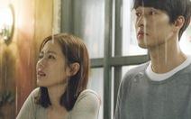 Son Ye Jin - So Ji Sub nên duyên vợ chồng sau... 17 năm gặp lại