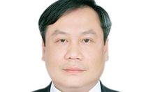 Ông Vũ Đại Thắng giữ chức thứ trưởng Bộ Kế hoạch và đầu tư