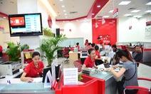 Techcombank được chọn là 'Ngân hàng bán lẻ được tin dùng nhất' tại Việt Nam