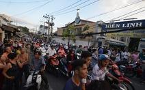 'Thuốc' nào trị 'bệnh' hiếu kỳ của người Việt?