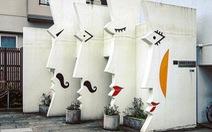 Đi Nhật đừng 'mắt chữ O, mồm chữ A' khi thấy những nhà vệ sinh độc đáo