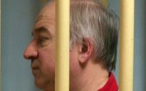 Vụ đầu độc cựu điệp viên: Anh cho Nga 24 giờ để giải thích