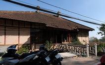 Nghi án giết người trong vụ cháy biệt thự cổ Đà Lạt, 5 người chết