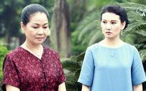 Phim truyền hình 'made in VN' èo uột, xu hướng Việt hóa tăng