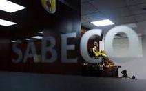 Sabeco đầu tư lỗ hơn 440 tỉ đồng: đề nghị làm rõ trách nhiệm