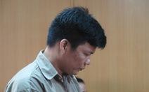 Sát hại vợ vì ghen tuông, chồng lãnh 20 năm tù