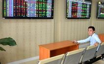 Khối ngoại mạnh tay mua cổ phiếu của công ty Bầu Đức