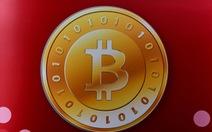 Bitcoin tăng vọt giá, vượt mốc 11.000 USD nhờ hiệu ứng từ Facebook?