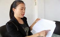 Hiệu trưởng bị tố 'ăn' lương giáo viên hợp đồng