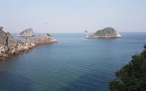 Mở rộng di sản vịnh Hạ Long sang Cát Bà