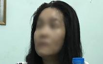Khởi tố bà Việt kiều Mỹ bắt cóc 2 bé gái đòi 50.000 USD