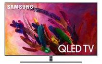 TV QLED 2018: Giao thoa trí thông minh nhân tạo và công nghệ hàng đầu