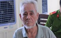 Cụ ông 77 tuổi bắn chết cán bộ khu di tích lãnh án 22 năm tù